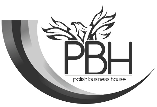 Polish Business House