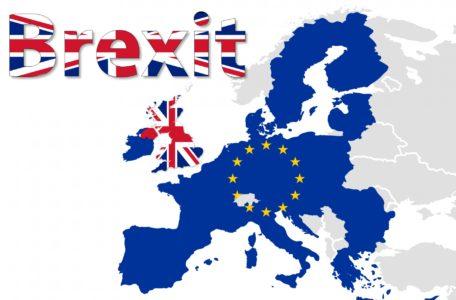 Polski biznes na wyspach a Brexit