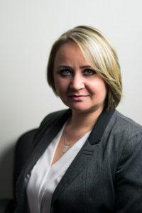 Joanna Maria Sroka