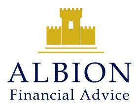 Kredyt hipoteczny, polski broker kredytowy